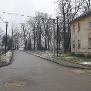 SDA Tuzla: MZ Bukinje, Šićki Brod i Husino su primjer neosjetljivosti tuzlanske vlasti na aerozagađenje!
