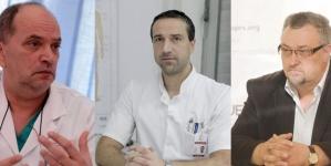 """Ljekari o masovnom odlasku kolega: Nije to """"pečalbarenje"""", odlaze cijele porodice"""