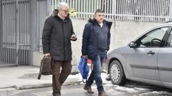 Tužiocu Salihoviću danas počinje suđenje