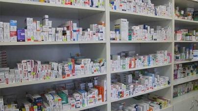 Apoteke u TK od danas ne izdaju lijekove sa esencijalne liste