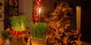 Danas je Badnji dan, paljenje Badnjaka večeras u pravoslavnim hramovima