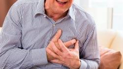 Kako prepoznati znakove upozorenja od srčanog udara