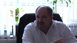 """Direktor škole u Srebrenici: """"Ne podržavam i osuđujem uvredljiv sadržaj"""""""