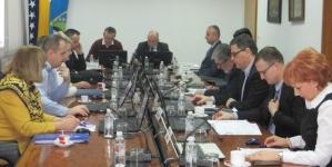 Vlada TK smijenila Dževada Kormana sa mjesta direktora Uprave policije MUP-a TK