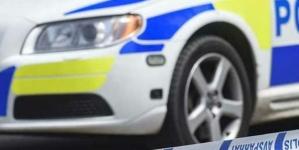 Muškarac iz Tuzle pronađen mrtav u Stockholmu poslije tri godine