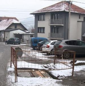 "U toku uvođenje centralnog grijanja u MZ ""Mejdan"" (VIDEO)"