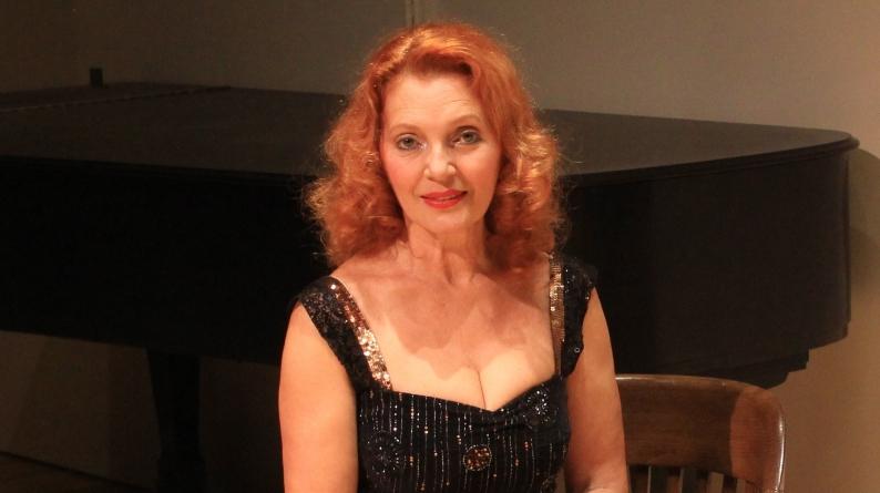 Tanja Bošković: Džaba vam silikoni, koga zavaravate?