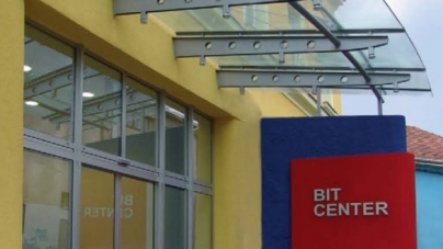 BIT Centar Tuzla u 2020. planira proširenje kapaciteta i upošljavanje oko 30 novih radnika