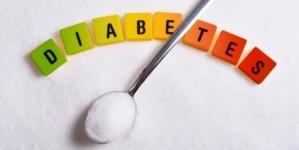 Naučnici tvrde: Stvoren novi lijek protiv dijabetesa tipa 2