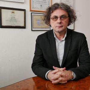 Enes Osmančević: Opozicija radikalnija od Dodika