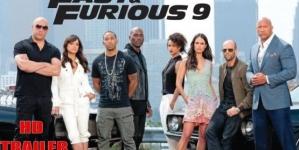 """Objavljen novi trailer za film """"Fast and Furious 9"""": Stvari se mijenjaju"""