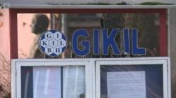 GIKIL isključio GSHL iz upravljačkih i vlasničkih struktura