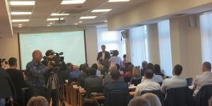 SDA Tuzla podnijela inicijativu za održavanje tematske sjednice