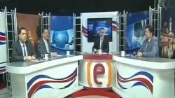 Cijeli studio se tresao: Kamere snimile razorni potres u Turskoj tokom TV programa uživo
