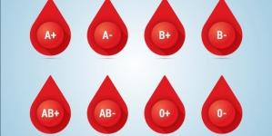 Mitovi o krvnim grupama: Šta je ispravno, a šta nije?