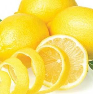 LIMUN – riznica vitamina C