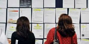 Kojih radnika ima najviše na birou, a koji su najtraženiji