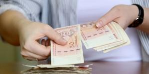 Napuštaju BiH, ali ostavljaju kredite