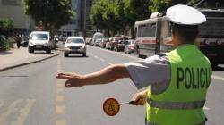Vozači u BiH duguju 70 miliona KM za kazne