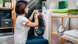 Izbjegnite greške pri pranju odjeće