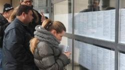 """Sramotne scene u Srebrenici: Devet dječaka se u školi """"pohvalilo"""" da su četnici"""