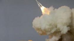 Tri rakete pogodile američku ambasadu u Iraku