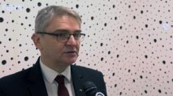 Bukvarević: U fokusu rada zapošljavanje djece branilaca BiH