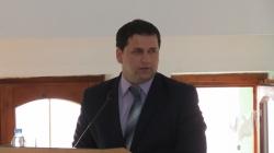 Potvrđena optužnica protiv Semira Fejzića, bivšeg direktora BKC-a Tuzla