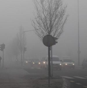 Oprez za volanom: Jaki udari vjetra na području Posušja, Livna i Kupresa