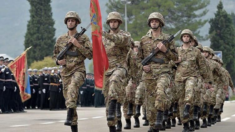 Članice NATO-a povlače vojsku iz misije u Iraku, Crna Gora razmišlja o odgađanju slanja vojnika