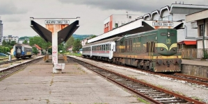 TK jedini nema putničke vozove iako ima najviše teretnih vozova i daje najviše prihoda Željeznicama FBiH
