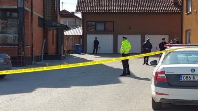 Porodična tragedija u Živinicama: Ubio sina, teško ranio suprugu pa izvršio samoubistvo