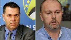 Borba za čelnog čovjeka SDA u TK: Gutić ulazi u utrku sa Skopljakom