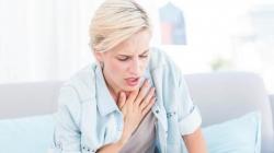 Spriječiti širenje gripe u kući