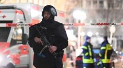U masakru u Njemačkoj ubijen Hamza Kurtović iz Prijedora
