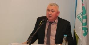 Suad Salibašić dobio jednoglasnu podršku mjesnih ogranaka za predsjednika PDA Lukavac