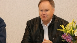 Sejdija Adžikić izabran za predsjednika Općinskog odbora PDA Čelić