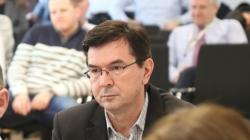 Ajanović podnio žalbu protiv rješenja o utvrđivanju obveznika plaćanja komunalne naknade