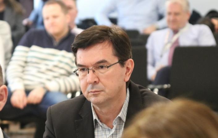 Ajanović: Ukidanje stanja prirodne nesreće potrebno je zbog suzbijanja nelegalnih radnji