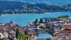 Pijre 6 godina sam se preselila u Švajcarsku i još ne mogu da vjerujem kako ljudi žive: Irina iskreno o svom novom životu!