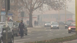 Tuzla jutros najzagađenija, zrak vrlo nezdrav za stanovništvo