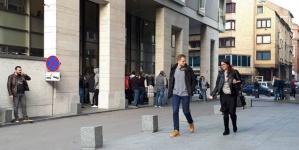 Slovenija za pet godina izdala 36.000 radnih dozvola za državljane BiH