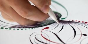 Kuće, lica, krugovi, zvjezdice: Šta o nama govore oblici koje crtamo kada nam je dosadno?
