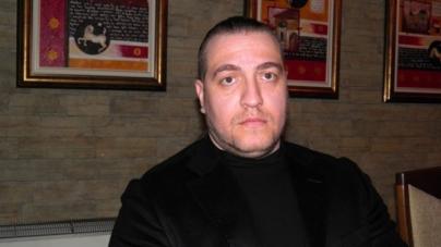 Damir Mehić zvani Bibi nakon dvije godine pušten iz pritvora u Tuzli