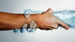 Kako da prepoznate dehidraciju