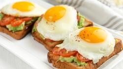 Ideje za doručak