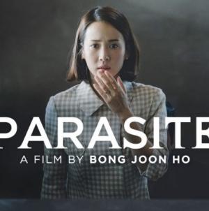 """Oskari 2020: """"Parazit"""" apsolutni pobjednik večeri!"""