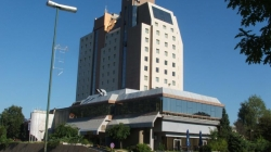 Potvrđena optužnica za organizirani kriminal u slučaju Hotela Tuzla