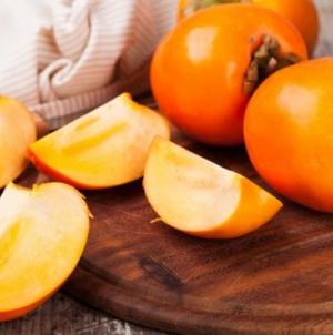 Japanska jabuka – pomoćnik u prevenciji raka