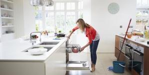 Nekoliko važnih pravila: Kako imati uvijek čistu kuhinju